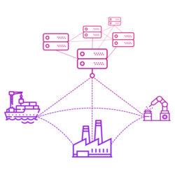 icon-spherity-interoperable-supply-chains-blockchain