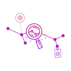 icon-spherity-private-data-security