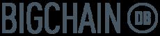 logo-bigchaindb-logo