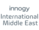 logo-innogy-ventures-consulting-international-middle-east