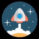 spherity-space-icon-start-01